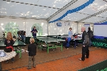 TTC Stand - Tischtennis