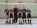 Teilnehmer des TTC Ladbergen